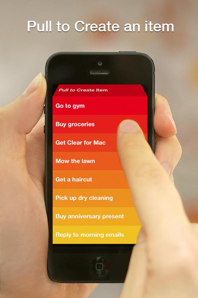 mzl.ggarmelc Los premios Gems a las mejores apps de 2012