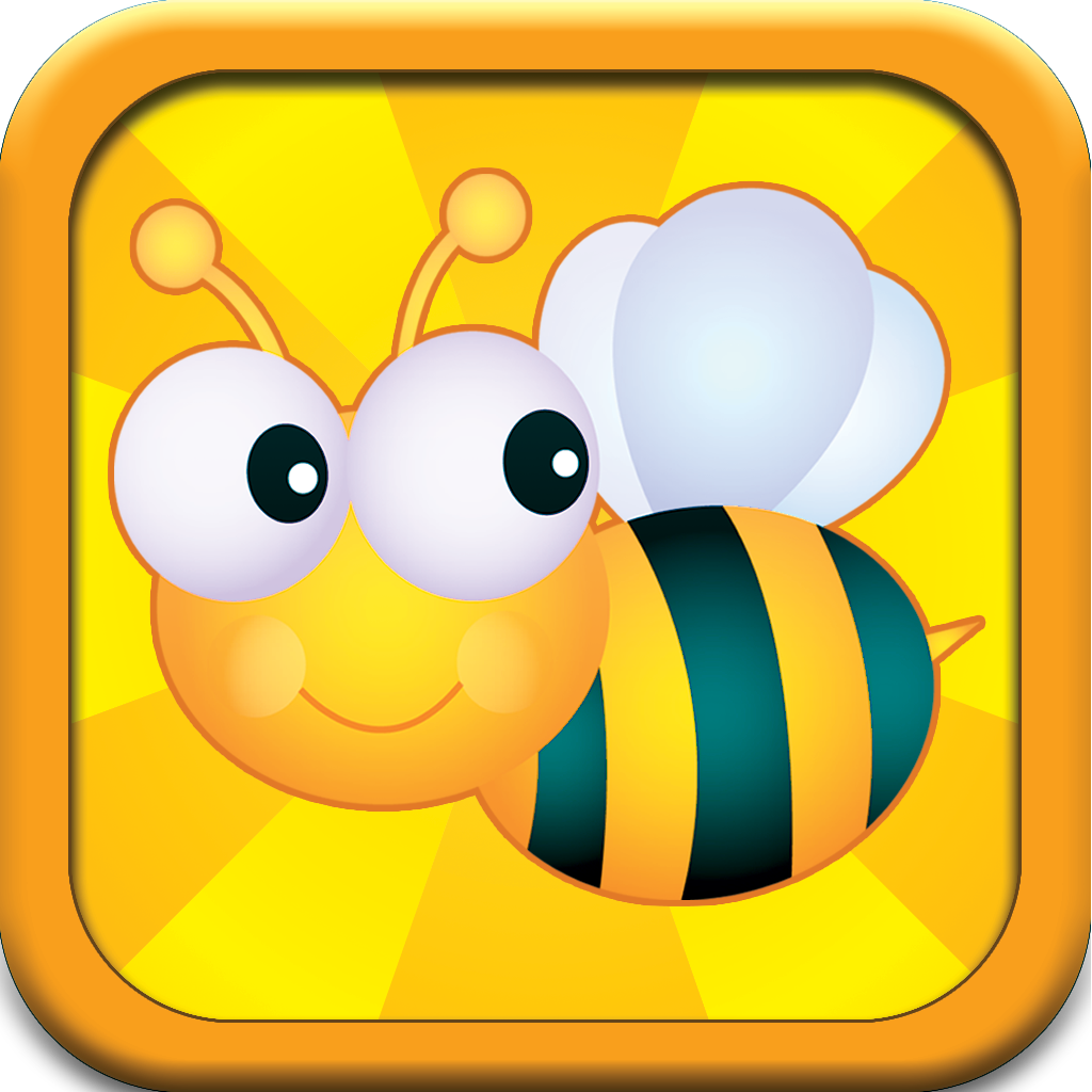 Mega Bee HD
