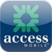 accessMOBILE by Citizens Bank