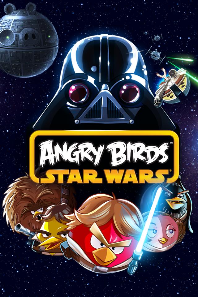 mzl.urcipuqx Angry Birds Star Wars HD para iPad se actualiza con 20 nuevos niveles