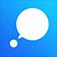 Spot.IM conversation network, chat group, message & talk IM