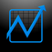 Stock Tracker app icon