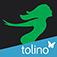 Thalia mit tolino – eBook und Hörbücher App